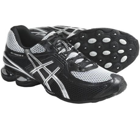Asics GEL-Frantic 6 Running Shoes (For Men)