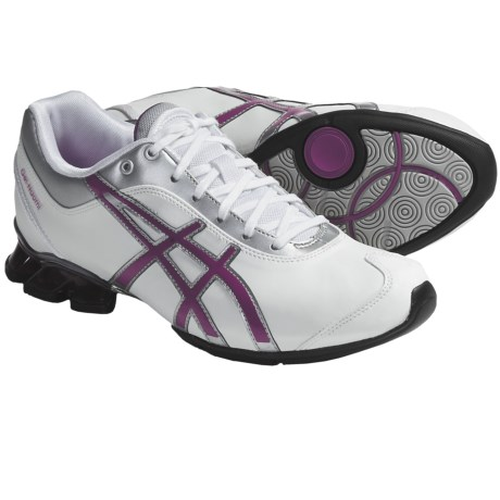 Asics GEL-Naomi 2 Running Shoes (For Women)