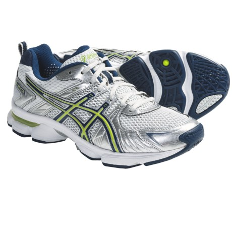 Asics GEL-260TR Running Shoes (For Men)