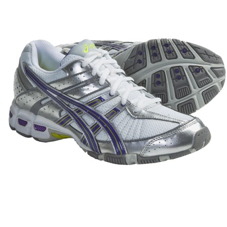 Asics GEL Antares TR 2 Cross Training Shoes (For Women)