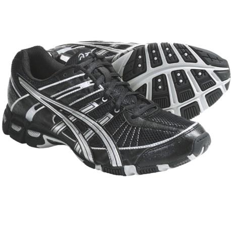 Asics GEL Antares TR 2 Cross Training Shoes (For Men)
