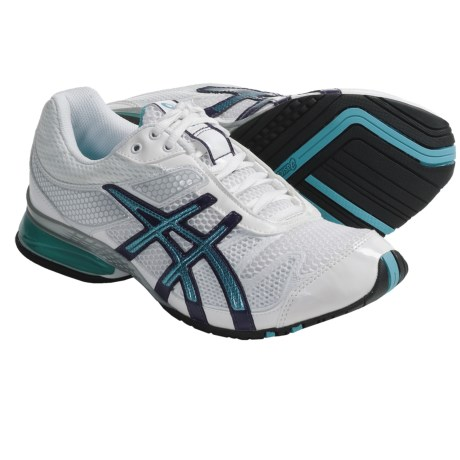 Asics GEL-Plexus Cross Training Shoes (For Women)