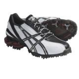 ASICS Asics GEL-Ace Tour Golf Shoes - Waterproof (For Men)