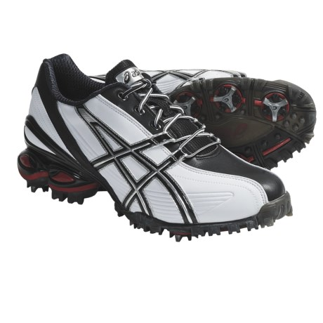 Asics GEL-Ace Tour Golf Shoes - Waterproof (For Men)