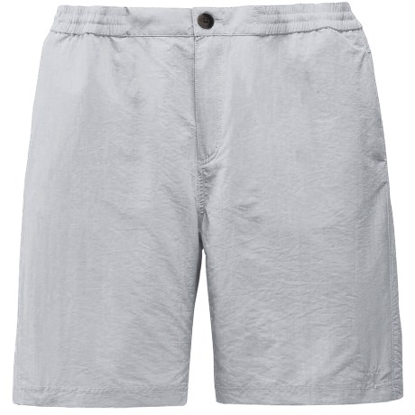 Filson Lightweight Voyage Shorts (For Women)