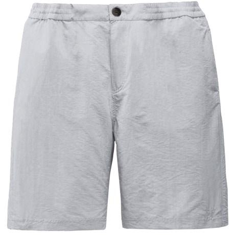 Filson Lightweight Voyage Shorts (For Women)
