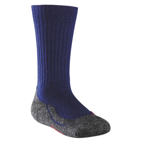 Falke Active Warm Socks (For Toddlers)
