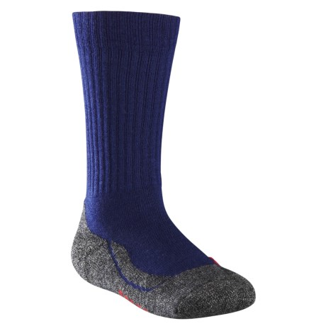 Falke Active Warm Socks (For Kids and Youth)