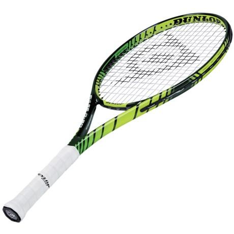 Dunlop Pulse G-20 Tennis Racquet
