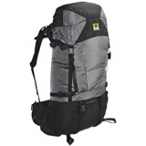 Mountainsmith Eclipse Backpack - Internal Frame