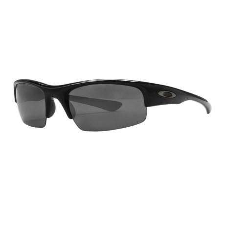 casey stoner oakley sunglasses