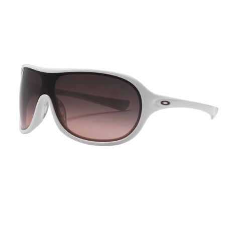 Oakley Immerse Sunglasses (For Women)