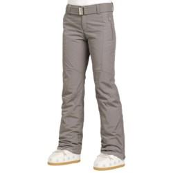 Bogner Melina Ski Pants - Insulated (For Women)