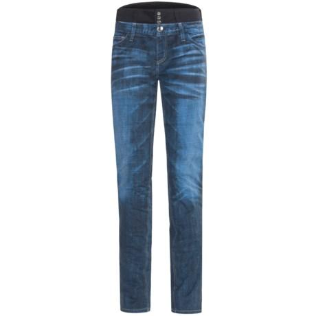 Bogner Mabel Ski Pants - Insulated (For Women)