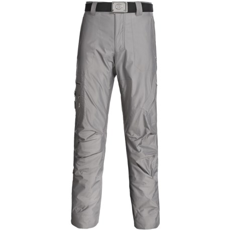 Bogner Aros Oxford Ski Pants (For Men)