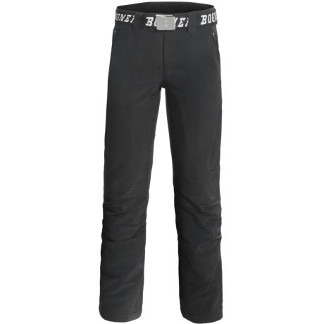 Bogner Rik-T Ski Pants - Insulated (For Men)