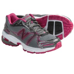 New Balance KJ880 Running Shoes (For Kids and Youth)