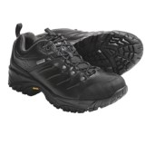 Haglofs Trail GT Gore-Tex® Trail Shoes - Waterproof (For Women)