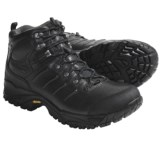 Haglofs Trail Mid Q GT Gore-Tex® Hiking Boots - Waterproof (For Women)