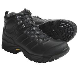 Haglofs Trail Mid Q GT Gore-Tex® Hiking Boots - Waterproof (For Women)
