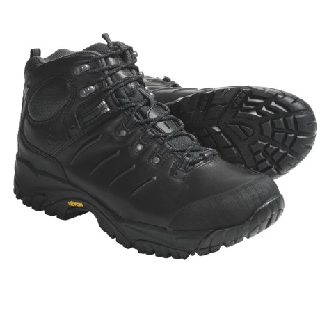 Haglofs Trail Mid GT Gore-Tex® Hiking Boots - Waterproof (For Men)