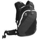 Haglofs Snow Passion  Snowsport Backpack - 14L