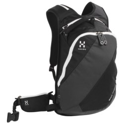 Haglofs Snow Passion  Snowsport Backpack - 14L