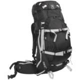 Haglofs Rand 38 Backpack - Internal Frame