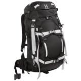 Haglofs Rand 28 Backpack - Internal Frame