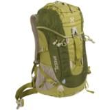 Haglofs Breeze Backpack - 25L