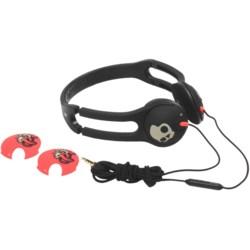 Skullcandy Icon 2 Headphones - Mic1