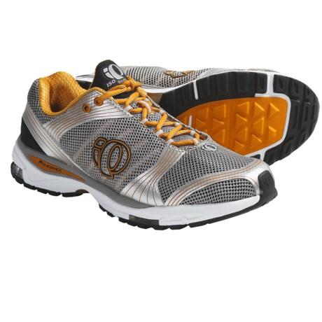 Pearl Izumi isoShift Running Shoes (For Men)