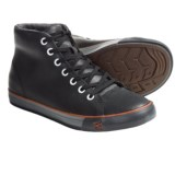 Keen Timmons Mid Sneakers - Leather (For Men)