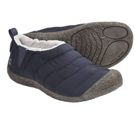 Keen Howser Slipper Shoes (For Men)