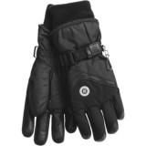 Grandoe Emily Gloves - Waterproof, Insulated (For Women)