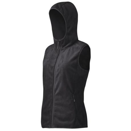 Mammut Loft Fleece Vest (For Women)