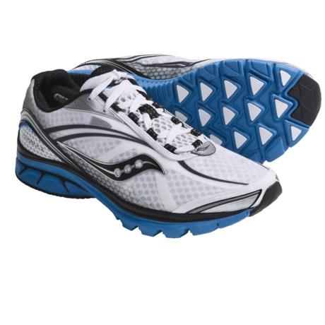 Saucony ProGrid Kinvara 2 Running Shoes (For Men)