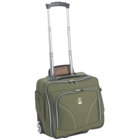 Travelpro Walkabout Lite 3 Rolling Tote Bag