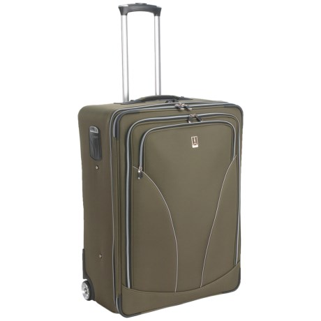 "Travelpro Walkabout Lite 3 Rollaboard® Suitcase - 28"", Expandable"