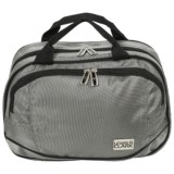 Lewis & Clark Hanging Toiletry Bag - Large