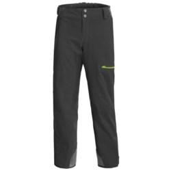 Phenix Hardanger Ski Pants - Waterproof, Insulated (For Men)