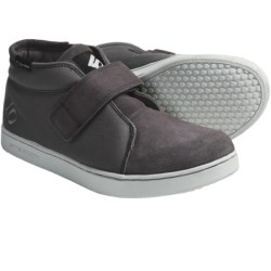 Five Ten Dirtbag Mid Skate Shoes (For Men)