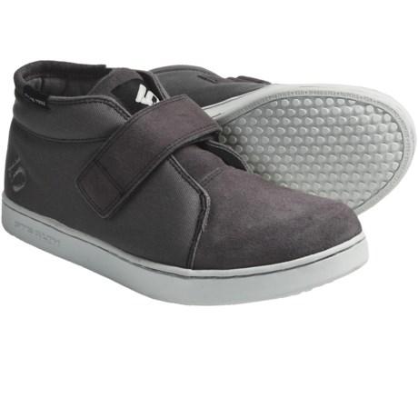 Five Ten Dirtbag Mid Skate Shoes (For Men)