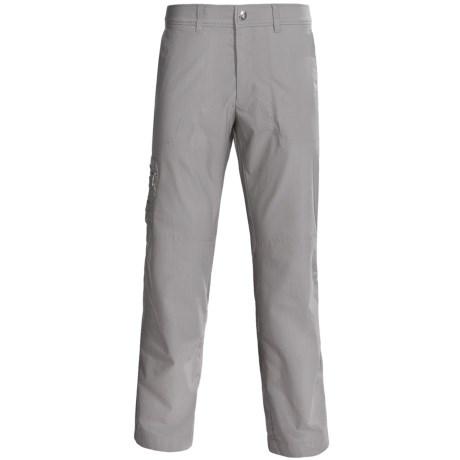 Bogner Renard-G Casual Cargo Golf Pants (For Men)