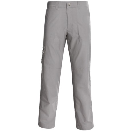 Bogner Renard-G Casual Cargo Golf Pants (For Men)