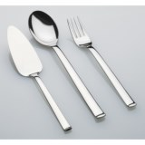 Zwilling J.A. Henckels Lyra Serving Set - 3-Piece