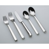 Zwilling J.A. Henckles Lyra Place Setting - 5-Piece
