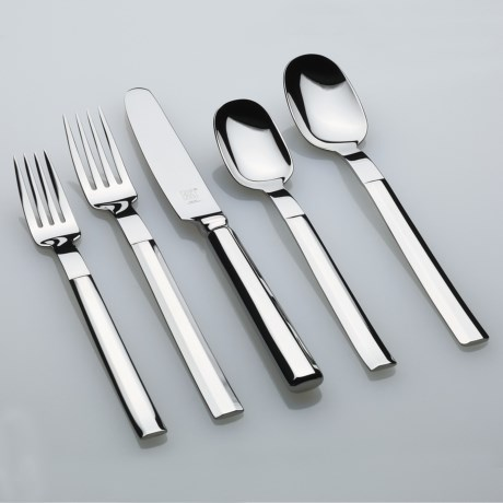Zwilling J.A. Henckels Cajus Place Setting - 5-Piece