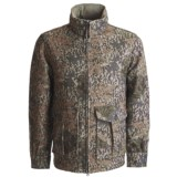 Woolrich CamWoolflage Hunting Jacket - Unlined (For Men)