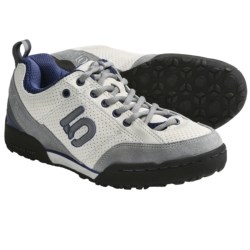 Five Ten Chase Shoes (For Women)